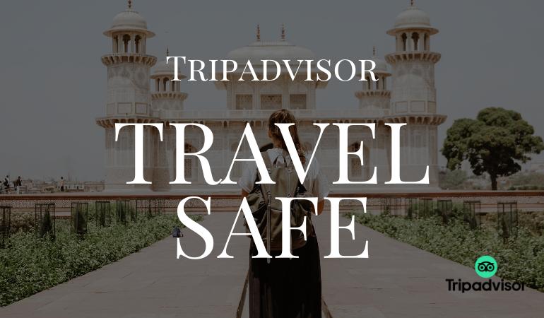 Tripadvisor Atlas Aparthotel