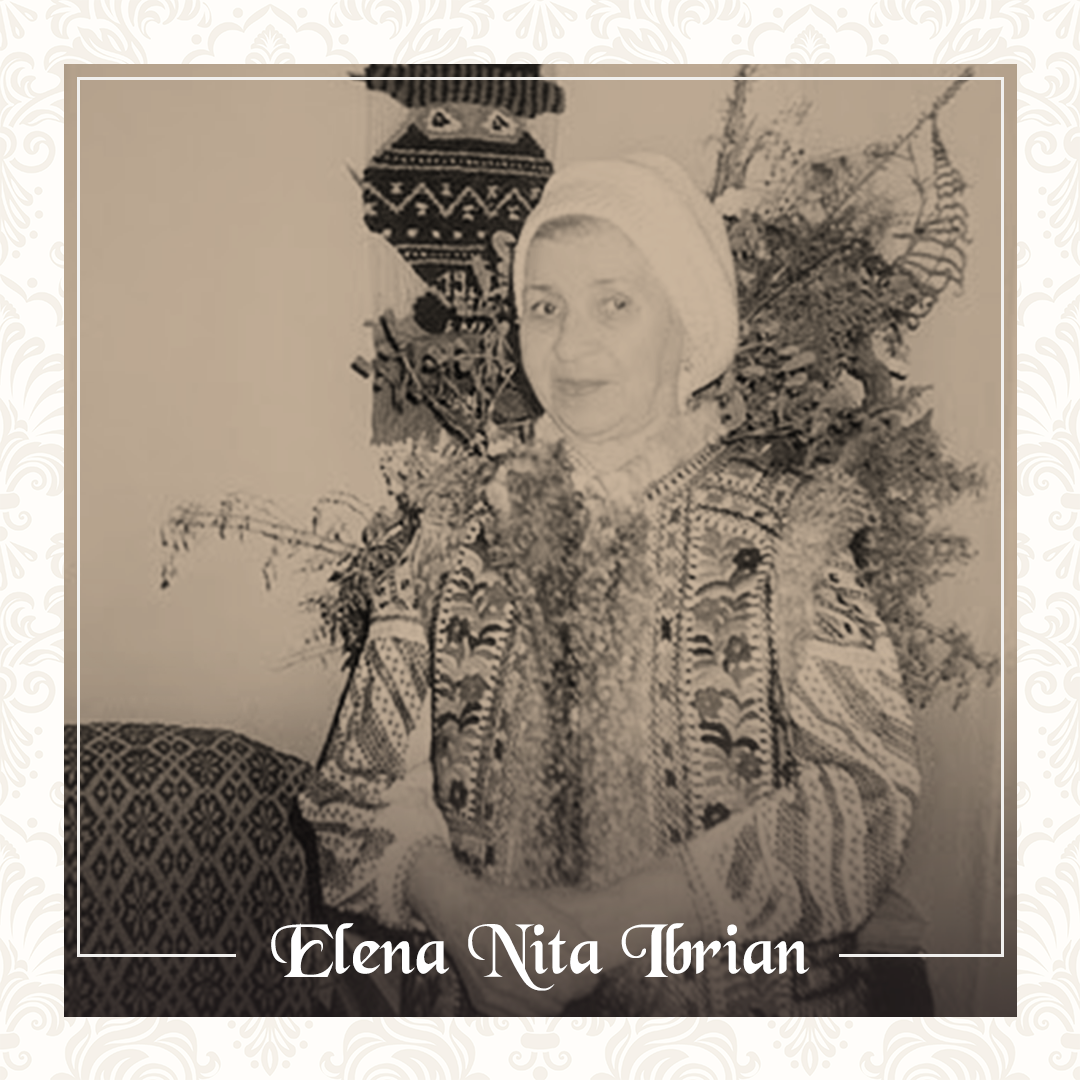 Elena Niță Ibrian – pionierul alimentației fără foc (hrana vie) în România