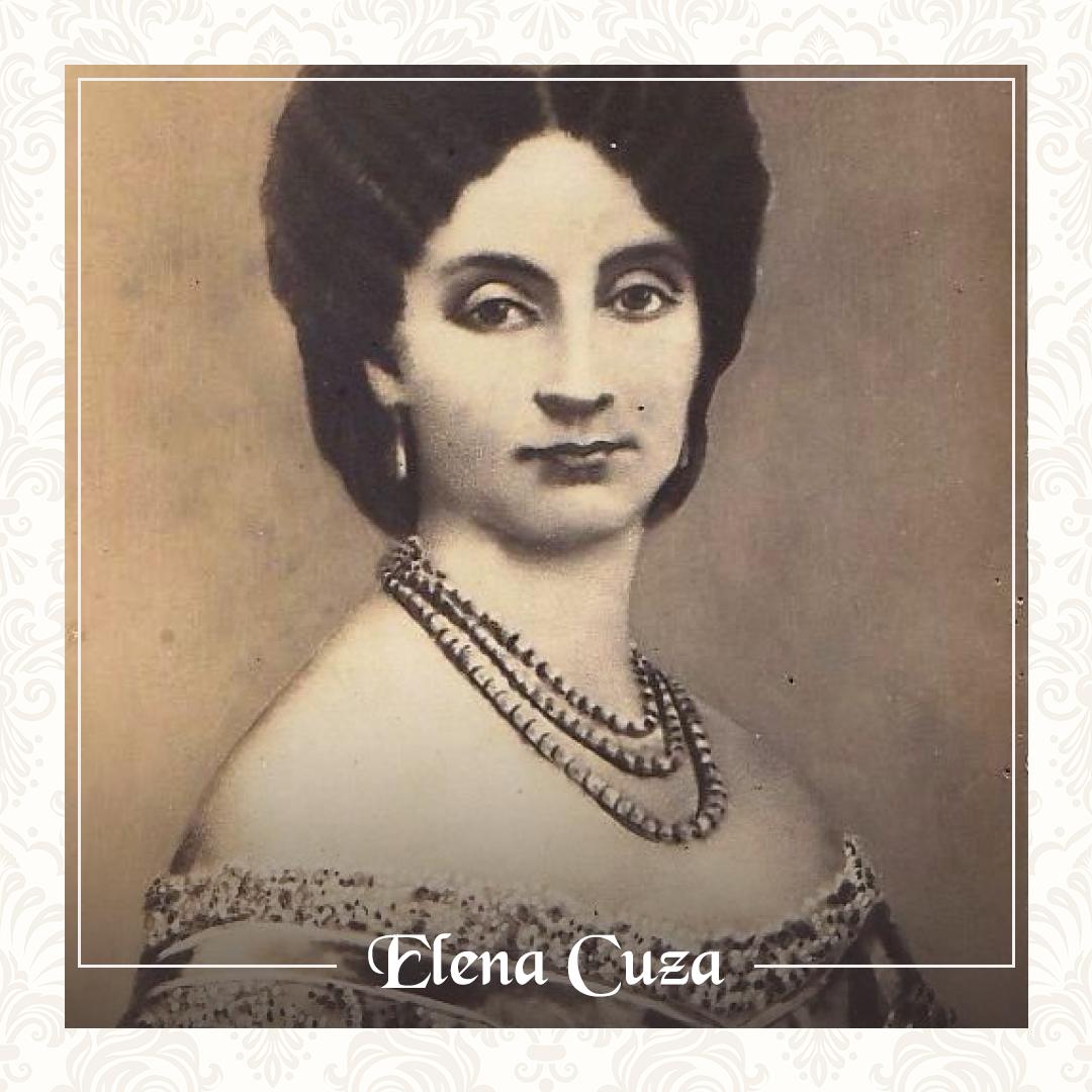 Elena Doamna – o viaţă dedicată actului caritabil